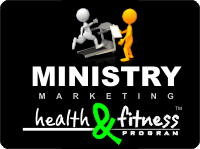 Ministry Marketing Health and Fitness